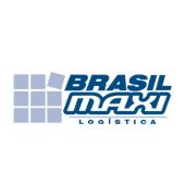 Brasilmaxi