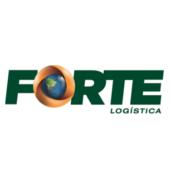 Forte Logistica