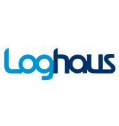 Loghaus